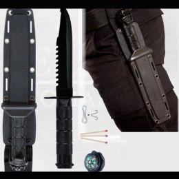 FACA HK205 HUNTING KNIFE