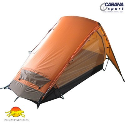 Barraca Tecnica Everest 1