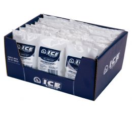 MaxCold Gel Pack - Igloo Gelo Artificial