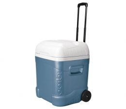 Ice Cube MaxCold 70 Qt Roller