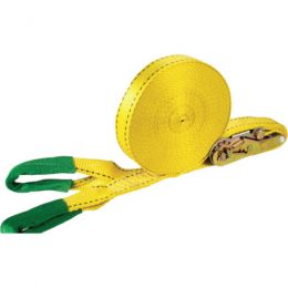 Kit Slackline Itacorda 50mm X 15M - 3T