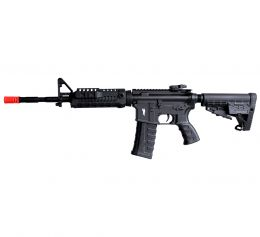 Airsoft Rifle M4A1 CAA
