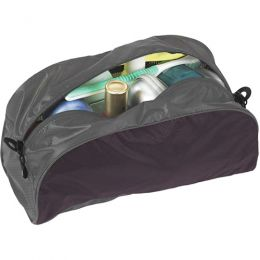 Necessaire Toiletry bag Small
