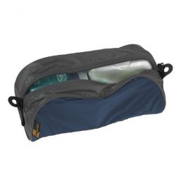 Necessaire Toiletry bag  Large