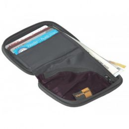 Carteira Travel Wallet Small