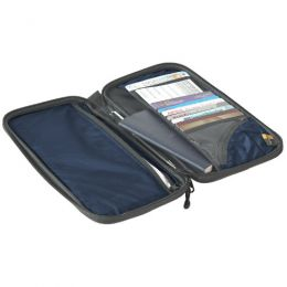Carteira Travel Wallet Medium