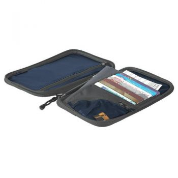 Carteira Travel Wallet Large