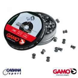 Chumbinho Gamo Match 5,5 mm