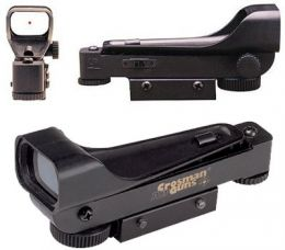 Mira Red Dot Sight Crosman