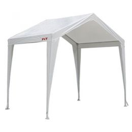 Gazebo Solis Fit