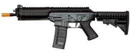 Rifle Airsoft Sig SAUER -556 - SHORTY