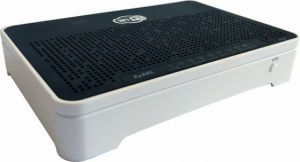 Roteador Modem ZyXEL 150 MBS AMG1202-T10B