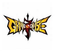 Level Up Cash - Grand Chase
