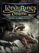 Cd Key Expansões - Lord of the Rings