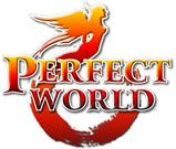 Level Up Cash - Perfect World