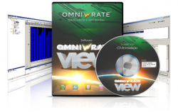 Software OmniRate View  - MERCATO SORV