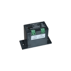 Sensor de Corrente No Core - DWYER MCS-111001