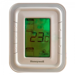 Termostato Honeywell T6861V2WB ON-OFF  - foto principal 1