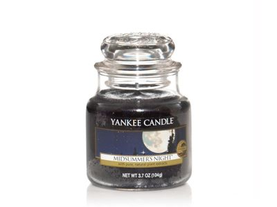 Yankee Candle Midsummer´s Night