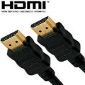 Cabo HDMI 1.4 3D High Speed 1.4 Ethernet ARC blindado com Filtro 10 Metros  - foto 3