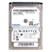 HD NOTEBOOK SATA2 2.5  500GB  5400RPM 8MB