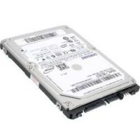 HD NOTEBOOK SATA3 2.5  1TB  5400RPM 8MB