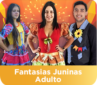 fantasias juninas adulto multifantasias
