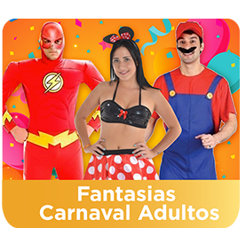 fantasias carnaval adulto multifantasias