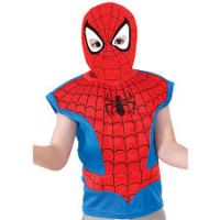 Dress UP Spider Homem Aranha