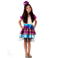 Fantasia Madeline Hatter - Ever After High