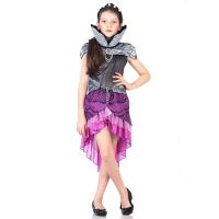 Fantasia Raven Queen - Ever After High