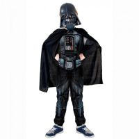 Fantasia Star Wars Darth Vader Longo