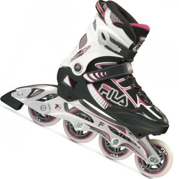 Patins Fila Bond Kf Lady 84mm/83A