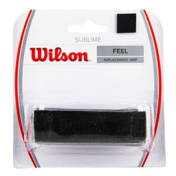 Cushion Grip Wilson Sublime