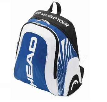 Mochila Head Atp Backpack