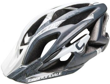 Capacete Cannondale Ryker Tamanho M