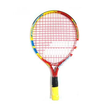 Raquete De Tênis  Babolat Infantil Ball Fighter 17