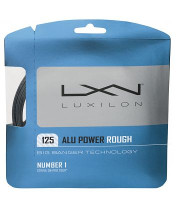 Corda Luxilon Alu Power 125 17l
