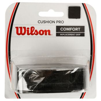 Cushion Grip Wilson Cushion Pro