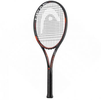 Raquete de Tenis HEAD GRAPHENE XT PRESTIGE MP