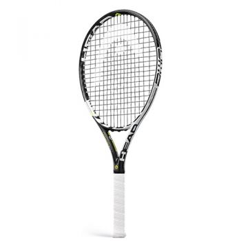 Raquete de Tenis HEAD GRAPHENE XT PWR SPEED