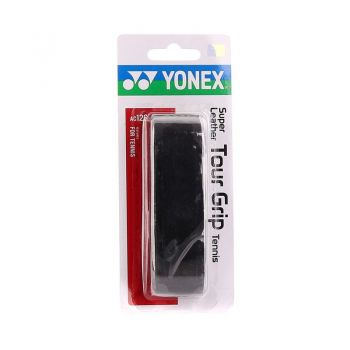 Cushion Grip Yonex Tour Grip
