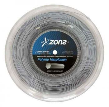 Corda Zons Hexplosion 16 Rolo