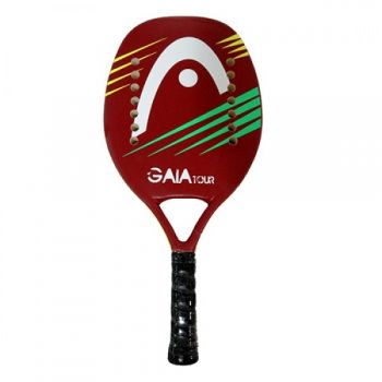 Raquete de Beach Tennis Head gaia