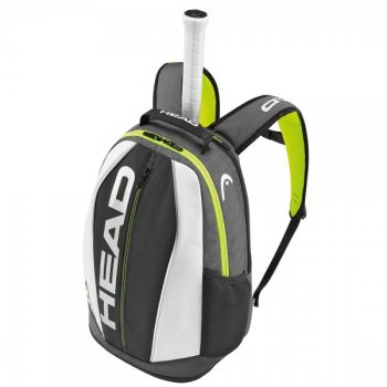 Mochila Head Djokovic New