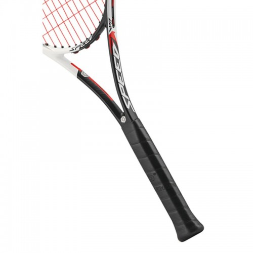 Raquete de Tênis Head Graphene Touch Speed MP  - foto principal 4