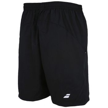 Bermuda Babolat Performance Int Men