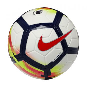 Bola de Futebol Campo Nike Premier League Strikes