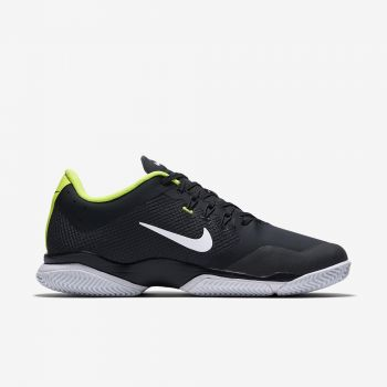 Tênis Nike Air Zoom Ultra Masculino