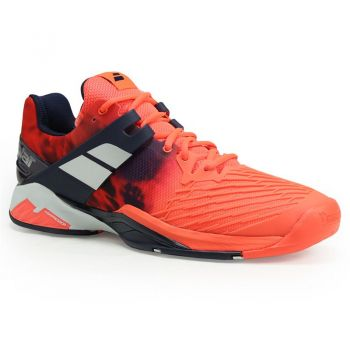 Tênis Babolat Propulse Fury All Court - Masculino